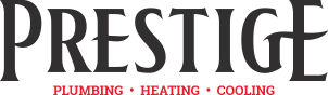 Prestige Plumbing, Heating & Cooling